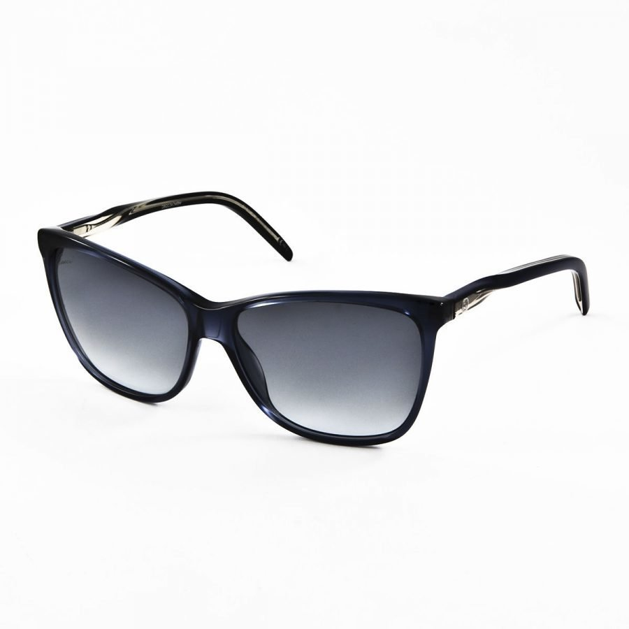 Gucci GG 3640/S-0WT aurinkolasit