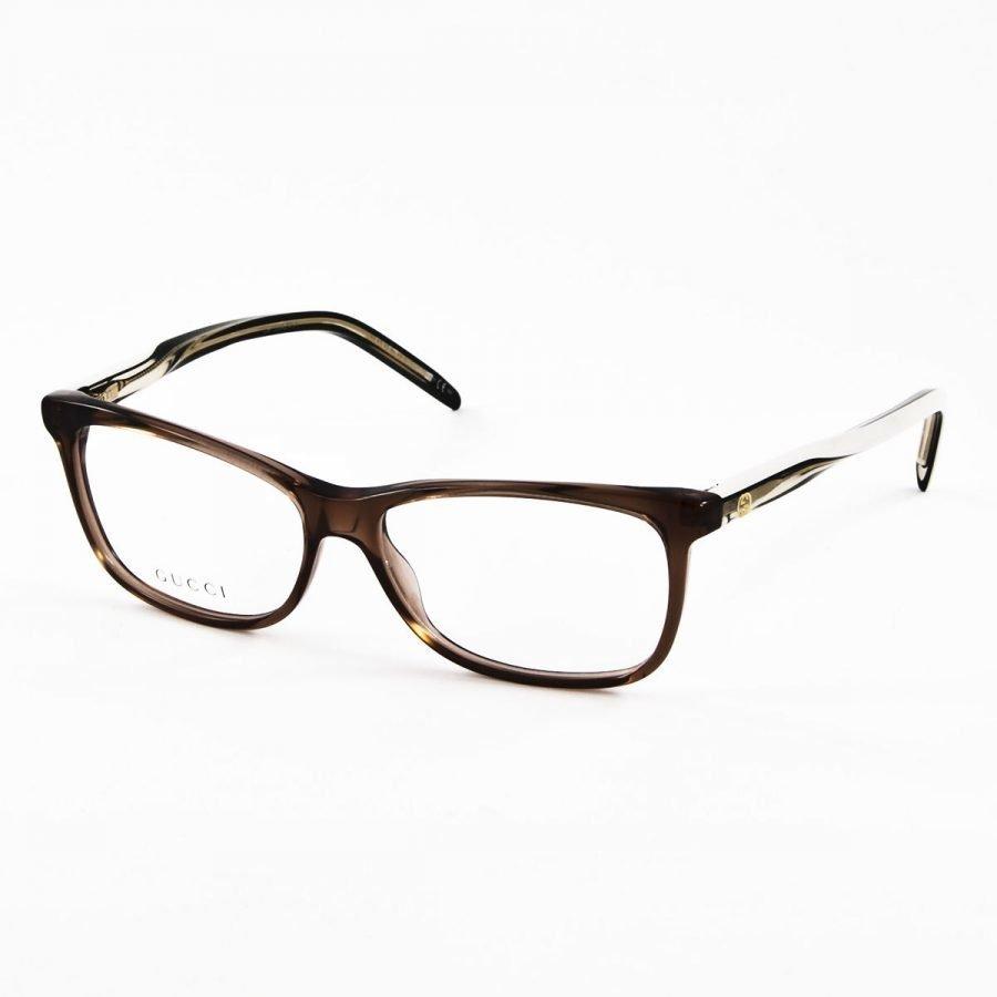 Gucci GG 3643-0XG silmälasit