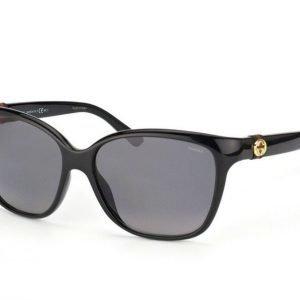 Gucci GG 3645/S D28 WJ aurinkolasit