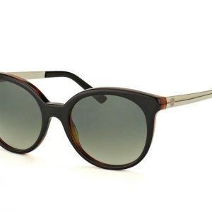 Gucci GG 3674/S GYD Aurinkolasit