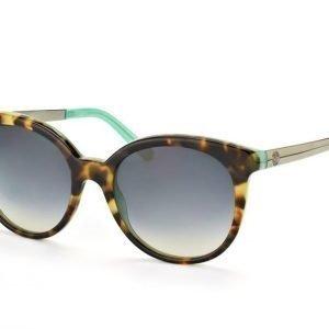 Gucci GG 3674/S H4Y Aurinkolasit