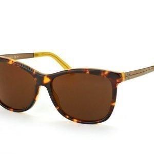 Gucci GG 3675/S GYGLC Aurinkolasit