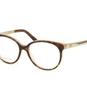 Gucci GG 3677-4WJ silmälasit