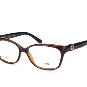 Gucci GG 3683 2XF Silmälasit