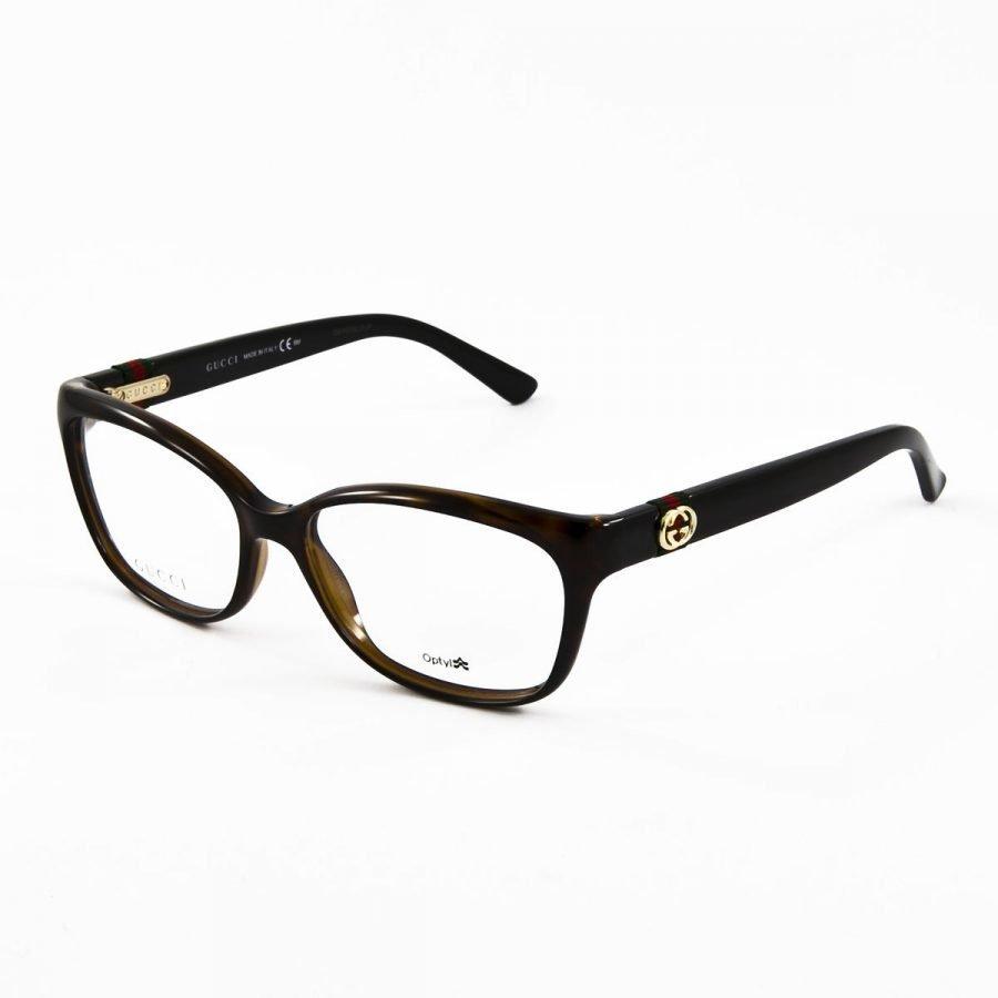 Gucci GG 3683-2XF silmälasit