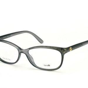 Gucci GG 3699 G2D Silmälasit
