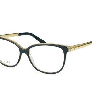 Gucci GG 3701 4WH Silmälasit