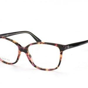 Gucci GG 3724 HPA silmälasit