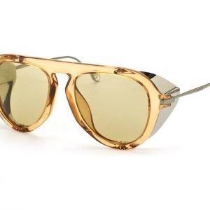 Gucci GG 3737/S R1T UO Aurinkolasit