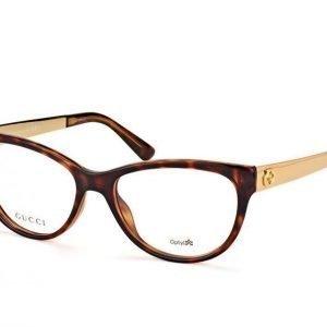 Gucci GG 3742 VJY silmälasit