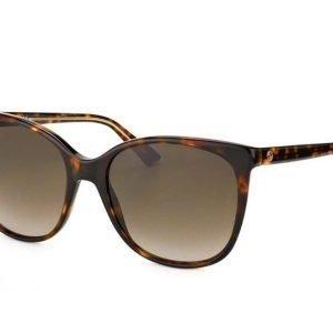 Gucci GG 3751/S KCLHA Aurinkolasit