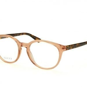 Gucci GG 3753 17Y silmälasit
