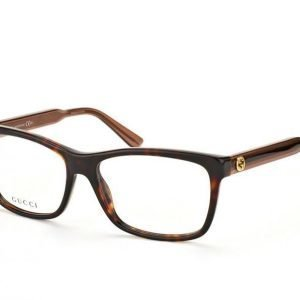 Gucci GG 3765 GX4 Silmälasit