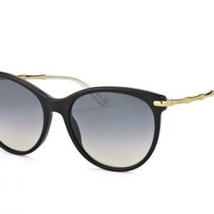 Gucci GG 3771/S HQWVK aurinkolasit