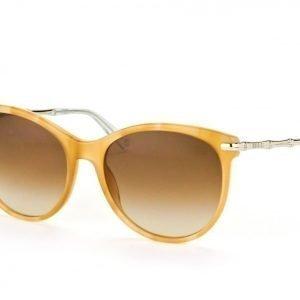 Gucci GG 3771/S HR3 aurinkolasit