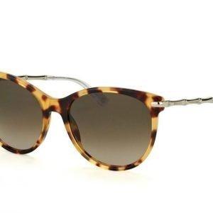 Gucci GG 3771/S HRTHA Aurinkolasit