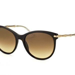 Gucci GG 3771/S LVLCC Aurinkolasit