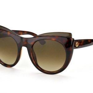 Gucci GG 3781/S LSDHA Aurinkolasit