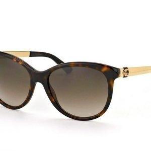 Gucci GG 3784/S ANTHA aurinkolasit