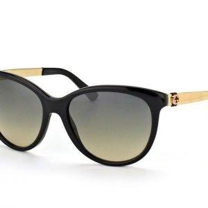Gucci GG 3784/S ANWDX Aurinkolasit