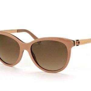 Gucci GG 3784/S LZ6J6 Aurinkolasit