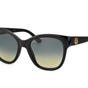 Gucci GG 3786/S LWDDX aurinkolasit