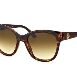 Gucci GG 3786/S LWFCC aurinkolasit