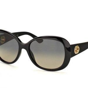 Gucci GG 3787/S LWDDX aurinkolasit