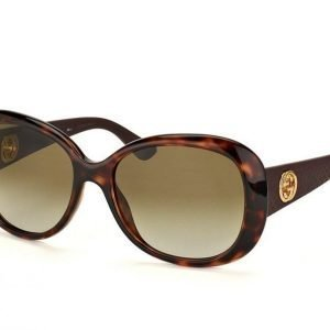 Gucci GG 3787/S LWFCC aurinkolasit