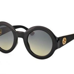 Gucci GG 3788/S LWDDX aurinkolasit