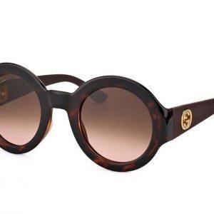 Gucci GG 3788/S LWFCC aurinkolasit
