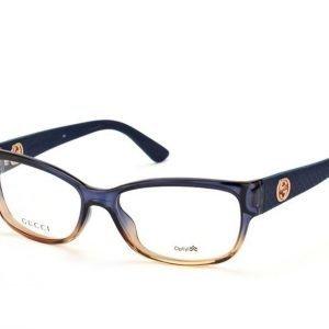 Gucci GG 3790 KF1 Silmälasit