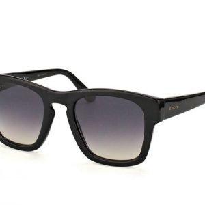 Gucci GG 3791/S 8079C aurinkolasit