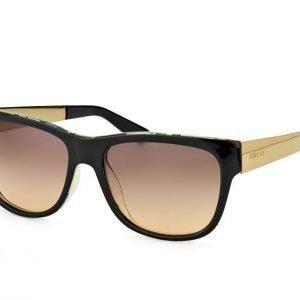 Gucci GG 3802/S NIEED aurinkolasit