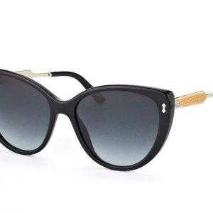 Gucci GG 3804/S CSA 9O Aurinkolasit