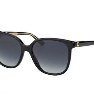 Gucci GG 3819/S Y6C 9O Aurinkolasit