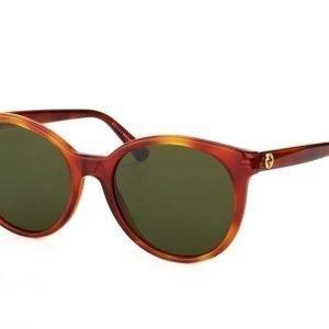 Gucci GG 3820/S 056 1E Aurinkolasit
