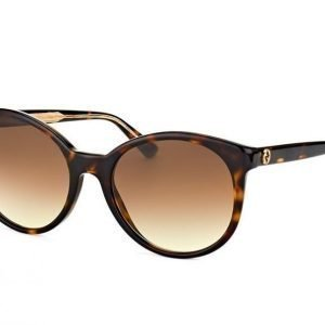 Gucci GG 3820/S KCL JD aurinkolasit