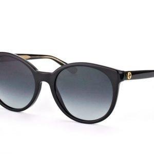 Gucci GG 3820/S Y6C 90 Aurinkolasit