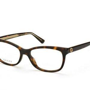 Gucci GG 3822 KCL silmälasit
