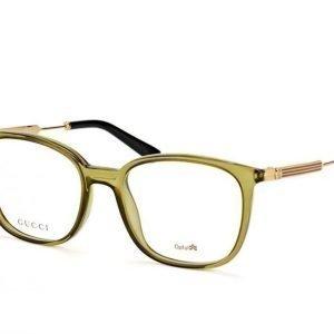 Gucci GG 3848 VKN Silmälasit