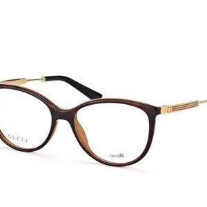 Gucci GG 3849 0KS silmälasit