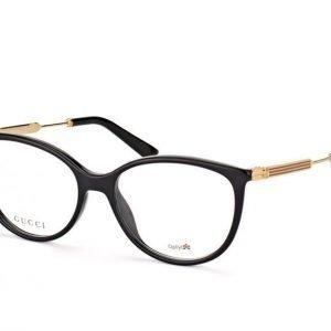 Gucci GG 3849 6UB Silmälasit