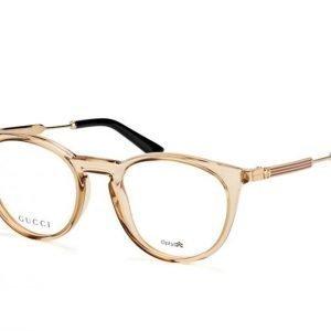 Gucci GG 3868 VKW Silmälasit