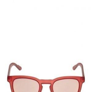 Gucci Gg 1113/S aurinkolasit