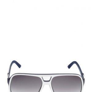 Gucci Gg 1115/S aurinkolasit