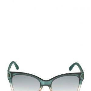 Gucci Gg 3786/S aurinkolasit