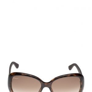 Gucci Gg 3787/S aurinkolasit