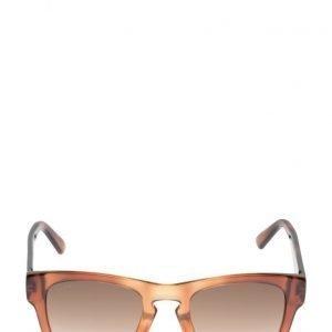 Gucci Gg 3791/S aurinkolasit