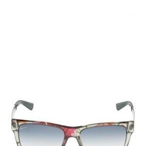 Gucci Gg 3802/S aurinkolasit